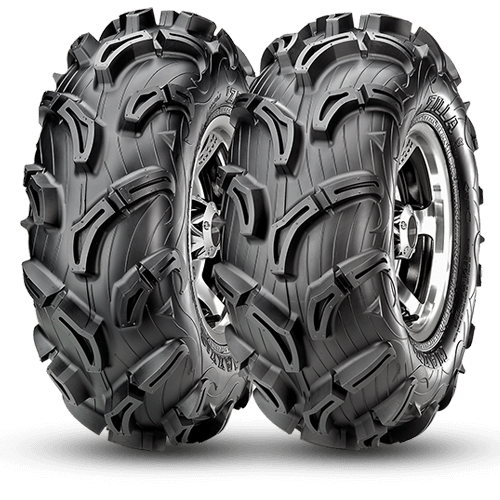 http://www.maxxis.su/assets/images/util-atv-tyres/zilla-01.png